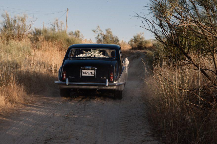kaleidos-wedding-fotografo-de-boda-en-madrid-con-estilo