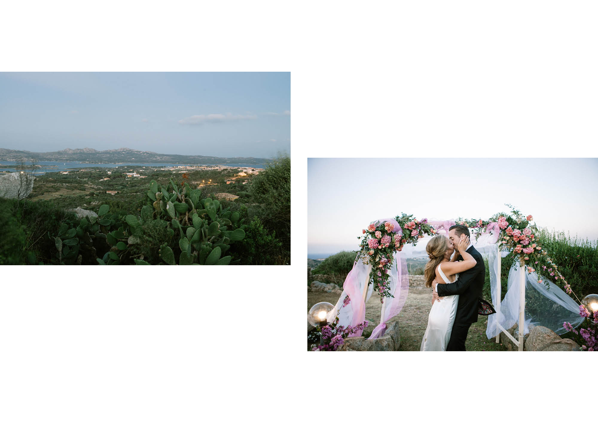 sardinia-wedding-photographer