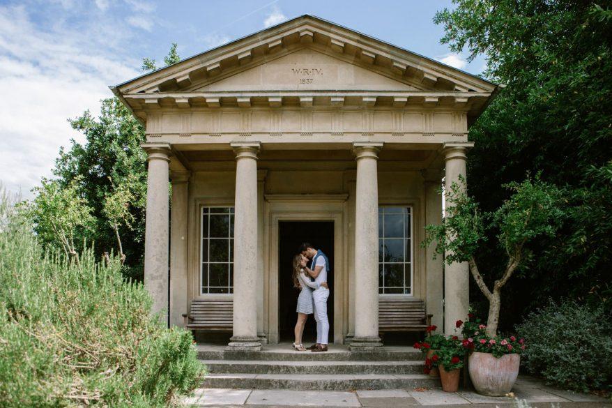 fotografo-de-boda-con-estilo-en-madrid