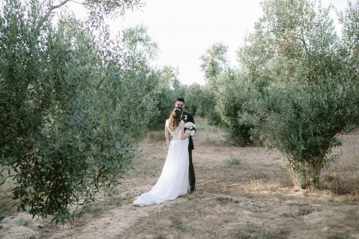Kaleidos Wedding, fotografo de boda elegante y original en Madrid