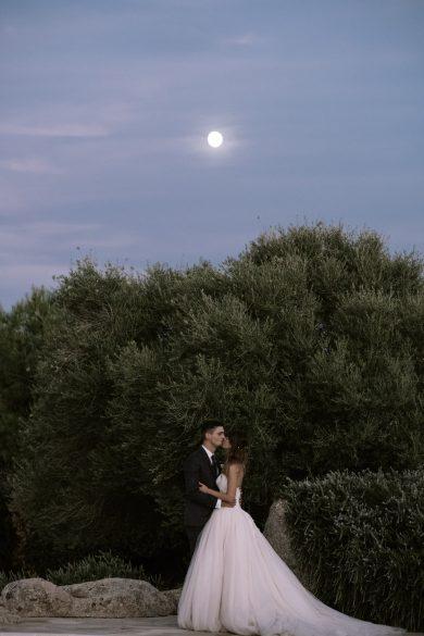 fotografía-video-bodas-en-madrid