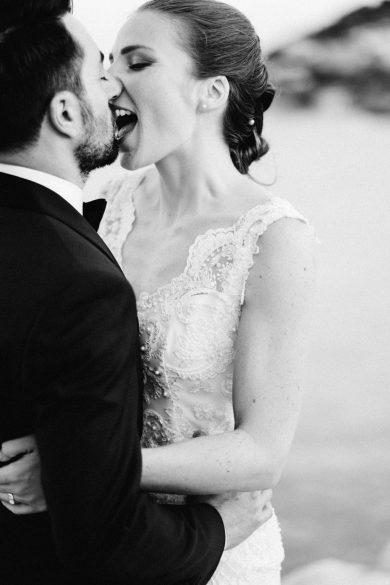 fotografo-de-bodas-en-madrid-toledo-segovia