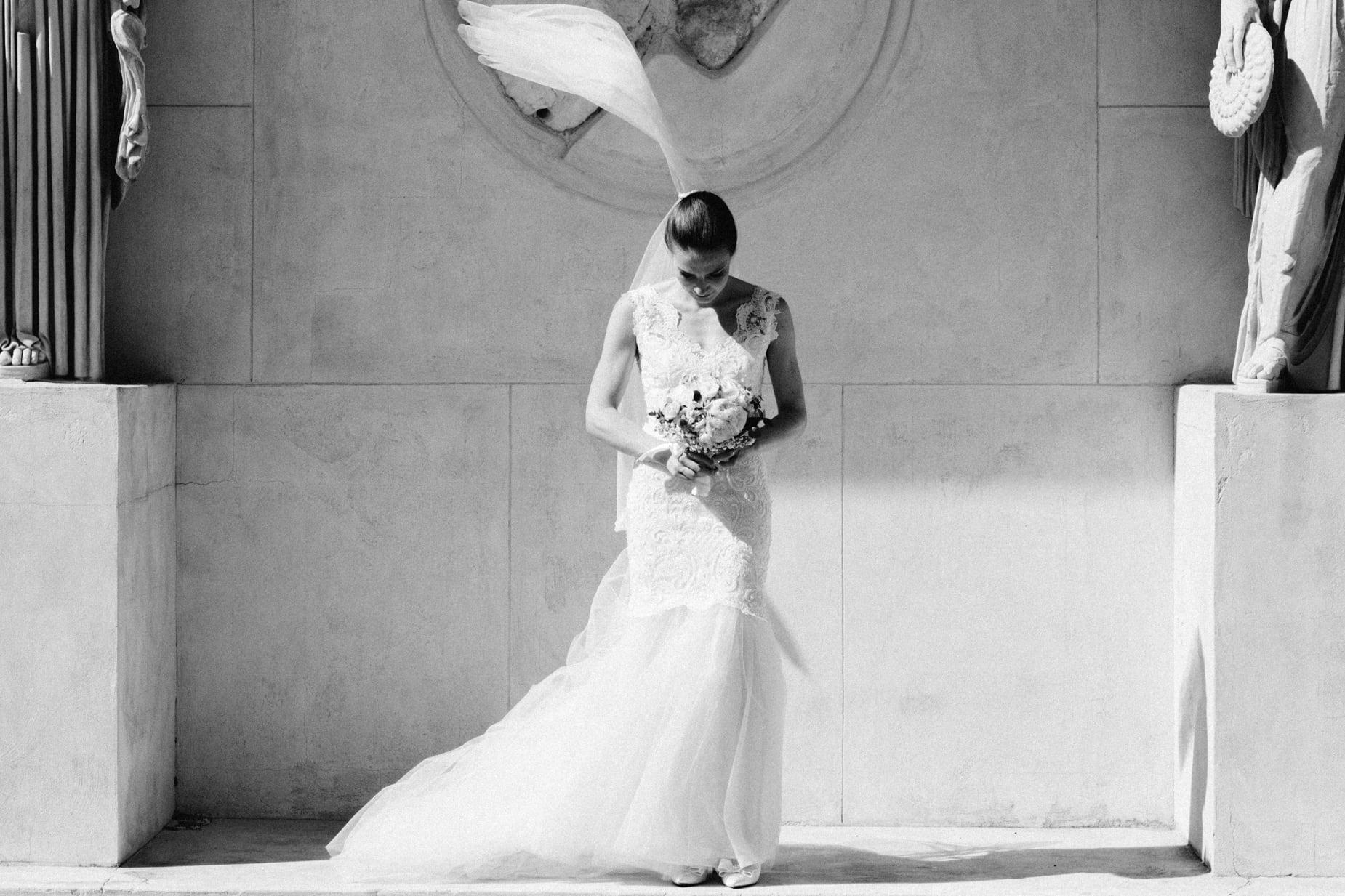 kaleidos-wedding-spain-wedding-photographer