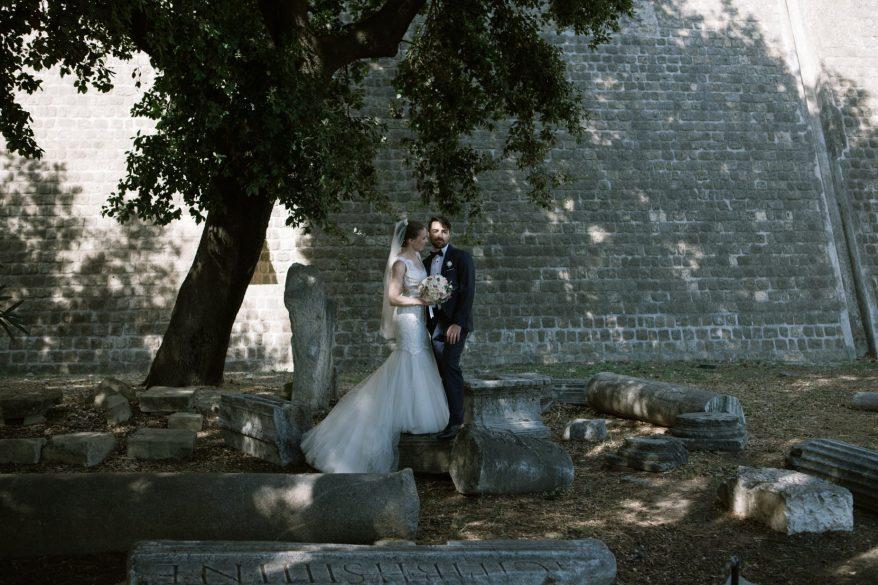madrid-wedding-photographer