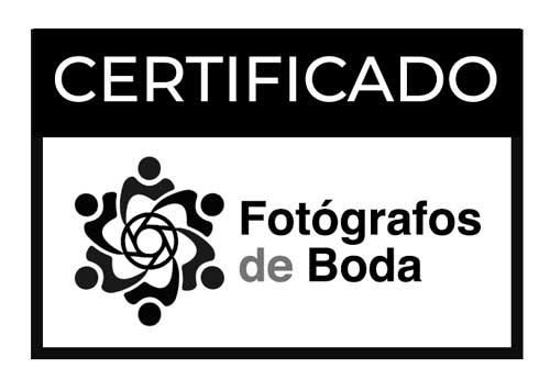 fotografo-de-bodas-toledo-madrid-segovia-kaleidos-wedding-