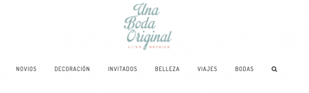 BLOG-UNA-BODA-ORIGINAL-KALEIDOS-WEDDING